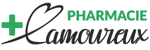 Pharmacie Lamoureux